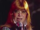 Ich bin ein Berliner Kind (ZDF Hitparade 06.04.1981 ) (VOD)/Katja Ebstein