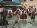 Sag mir, wo ist der Himmel (ZDF Volkstümliche Hitparade 07.01.1993) (VOD)/Die Schäfer