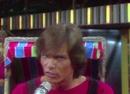 Am weissen Strand von Helgoland (ZDF Hitparade 19.09.1983) (VOD)/Niko