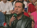 Ich hab dich 1000mal geliebt (ZDF Drehscheibe 1.9.2000) (VOD)/Roland Kaiser