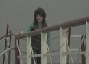 Neckarbruecken-Blues (ZDF Drehscheibe 09.03.1973) (VOD)/Joy Fleming
