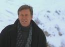Ausgebrannt und leer (Lass das mal den Tony machen 21.3.1999) (VOD)/Roland Kaiser