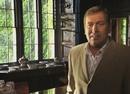 So lang es geht (ZDF Melodien der Herzen 18.1.2004) (VOD)/Roland Kaiser