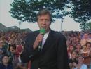 Extreme (ZDF Schlagerparty 15.08.1998) (VOD)/Roland Kaiser