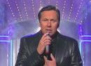 Extreme (ZDF Silvester-Hitparty 31.12.2003) (VOD)/Roland Kaiser