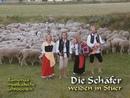 Sing der Sonne ein Lied (Ramonas musikalische Jahreszeiten 06.08.2000) (VOD)/Die Schäfer