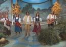 Wenn die Heidschnucken (ZDF Volkstümliche Hitparade 19.11.1992) (VOD)/Die Schäfer