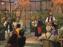 Wenn sich zwei Menschen versteh'n (ZDF Volkstümliche Hitparade 21.01.1999) (VOD)/Die Schäfer