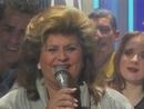 Ein Lied kann eine Bruecke sein (ZDF-Hitparty 31.12.1998) (VOD)/Joy Fleming