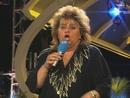 Ein Lied kann eine Bruecke sein (Die Deutsche Superhitparade 04.09.1994) (VOD)/Joy Fleming