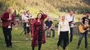 Heut heirat die Liebe meines Lebens (Videoclip)/Seer