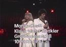 Als ich Dich heute wiedersah (ZDF Hitparade 03.09.1977 ) (VOD)/Monika Hauff & Klaus-Dieter Henkler