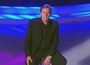 Ausgebrannt und leer (Die Patrick Lindner Show 1.11.1998) (VOD)/Roland Kaiser