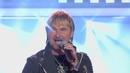 Gloria II - Lebenslust & Leidenschaft (ZDF-Hitparty 31.12.2008) (VOD)/Nik P.
