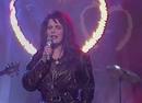 Wo schlaefst Du (ZDF Hitparade26.11.1992 ) (VOD)/Marianne Rosenberg