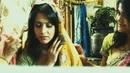 """I Can't Hold It (From """"LSD - Love Sex Aur Dhokha"""")/Sneha Khanwalkar"""