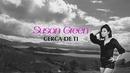 Cerca de Ti (Lyric Video)/Susan Green