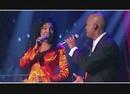 Fallin' In Love (ZDF Hitparade 22.06.1995) (VOD)/La Bouche