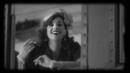 Cuando Nos Volvamos a Encontrar feat.Marc Anthony/Carlos Vives