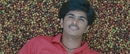 """Vanam Muzhuvathum Megam (From """"Varnam"""")/Isaac Thomas Kottupally"""