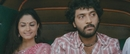 "Kadhal Vandhu (From ""Vettattam"")/Sree Sai V"