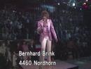 Hab' ich zuviel verlangt (ZDF Hitparade 05.02.1979 ) (VOD)/Bernhard Brink