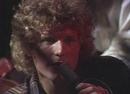 Danielle (ZDF Hitparade 01.10.1977 ) (VOD)/Bernhard Brink