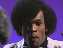 Ma Baker (ZDF Von uns fuer Sie 12.01.1978) (VOD)/Boney M.