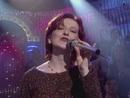 Und lieb hab' ich Dich auch (ZDF Hitparade 11.11.2000) (VOD)/Vivian Lindt