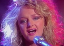 Against The Wind (ZDF Hitparade 11.12.1991) (VOD)/Bonnie Tyler