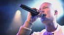 Langsomt I Den Hurtige Bane (Live Session)/Yepha