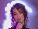 Ach, lieber Gott (ZDF Hitparade 09.06.1994) (VOD)/Judy Weiss