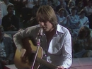 Ich bin CB-Funker (ZDF Hitparade24.07.1978 ) (VOD)/Gunter Gabriel