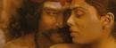 "Muniya (From ""Varnam"")/Isaac Thomas Kottupally"