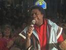Sonnenaufgang in Athen (WWF-Club 02.10.1987) (VOD)/Roberto Blanco