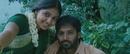 "Kadhal Vandhaal (From ""Varnam"")/Isaac Thomas Kottupally"