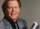 Every Time You Cry (Video)/John Farnham with Human Nature