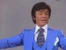 Der letzte Sirtaki (Komm Melina, tanz mit mir) (Galaabend der Starparade 28.08.1975) (VOD)/Rex Gildo