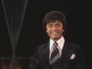 Heut mach ich Hochzeit mit Marie (Starparade 16.10.1976) (VOD)/Rex Gildo