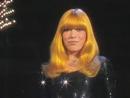 Dann heirat' doch dein Büro (Starparade 07.02.1980) (VOD)/Katja Ebstein