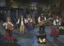 Ein Zigeunerkind (ZDF Super-Hitparade der Volksmusik 31.12.1992) (VOD)/Die Schäfer