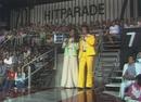 Guten Morgen liebe Sonne (ZDF Hitparade 15.06.1974) (VOD)/Renate und Werner Leismann