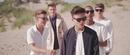 Vanavond Is Van Jou (Official Video)/B-Brave