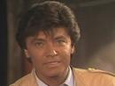 Wenn Du mich brauchst (WWF-Club 14.05.1982) (VOD)/Rex Gildo