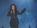 Ich denk an Dich (WWF-Club 08.12.1989) (VOD)/Marianne Rosenberg