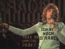 Ich bin noch zu haben (ZDF Hitparade 20.12.1975) (VOD)/Bernhard Brink