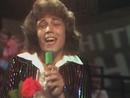My Spanish Lady (ZDF Hitparade 03.07.1976) (VOD)/Dennie Christian