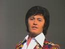 Fiesta Mexicana (Starparade 08.02.1973) (VOD)/Rex Gildo