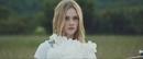 Little White Lies (Official Video)/Florrie