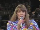 Einmal bleibst du hier (ZDF Hitparade 06.09.1982) (VOD)/Ingrid Peters